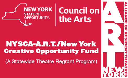 Creative Opportunity Fund