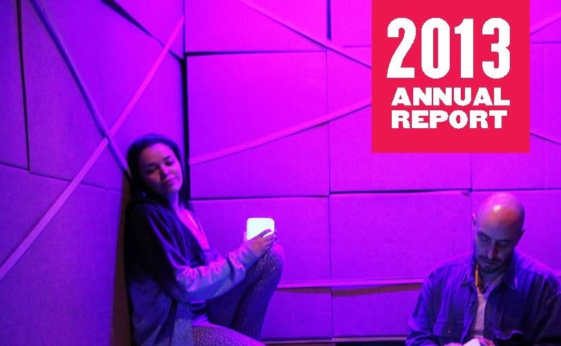 bel annual report Annual results files on this page are pdf download acrobat reader free of charge.
